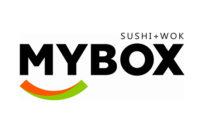 vystavkifranshiz-mybox